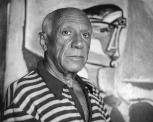 Pablo_Picasso-tour-kalipolis w
