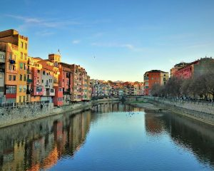 enric-domas-kalipolis-tour-Girona-w