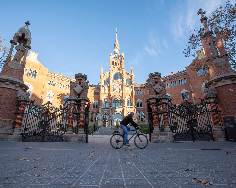 hospitalsantpau-barcelona-tour-w