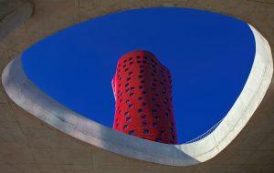 kalipolis-tour-arquitectura-barcelona-w