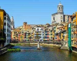 tour-Girona-kalipolis-w