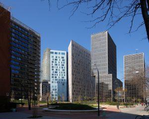 tour-arquitectura-barcelona-kalipolis-w