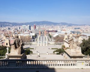 tour-barcelona-montjuic-kalipolis-w