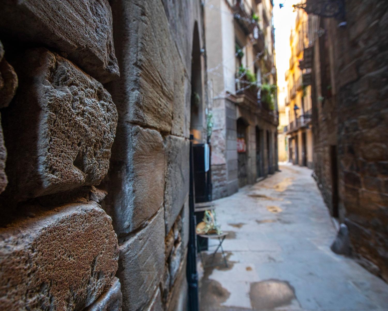 tour-gotic-barcelona-kalipolis-W